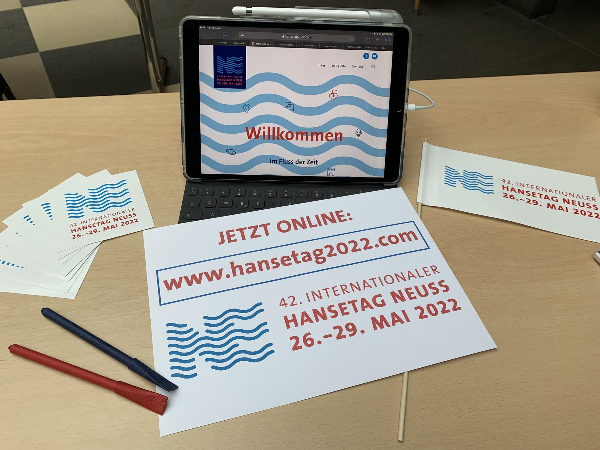 Internationale Hansetage finden erstmals virtuell statt 02.jpg