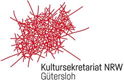 Kultursekretariat NRW Gütersloh