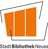Stadtbibliothek Neuss