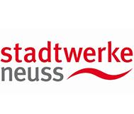 Logo des Fördervereins Pro Stadtbibliothek