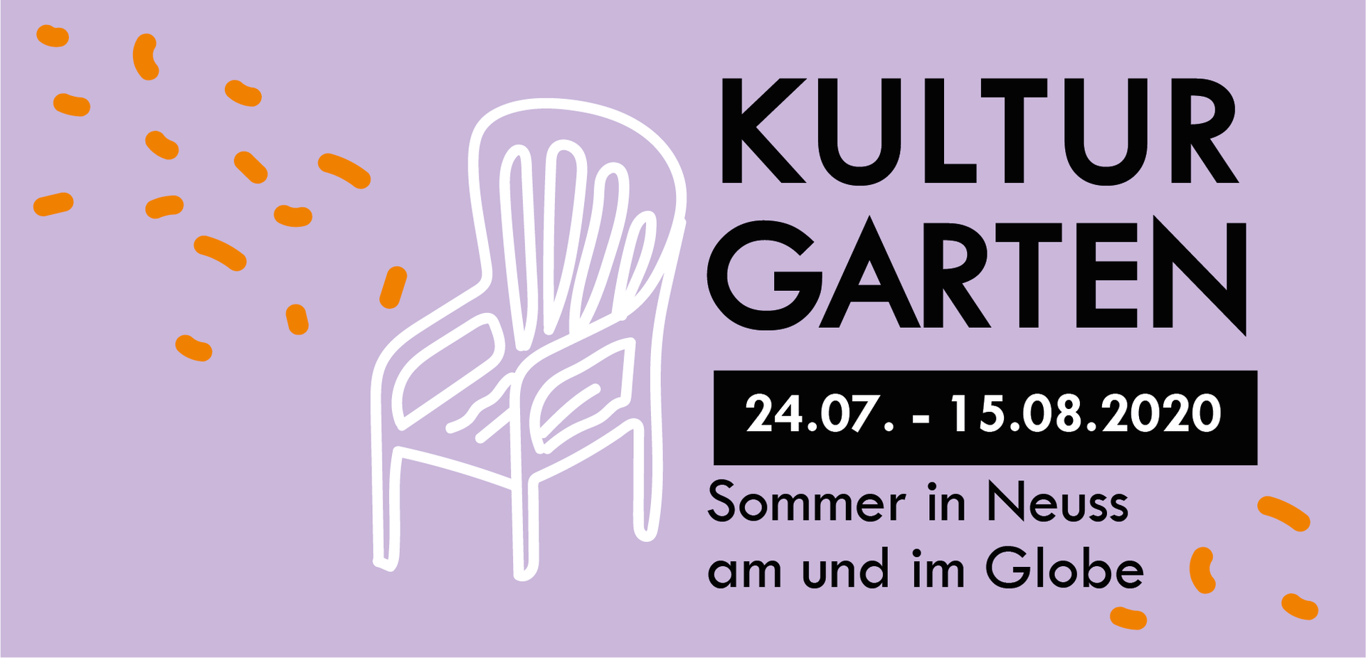 1407 Kulturgarten – Sommer in Neuss am und im Globe 01 - Logo.jpg