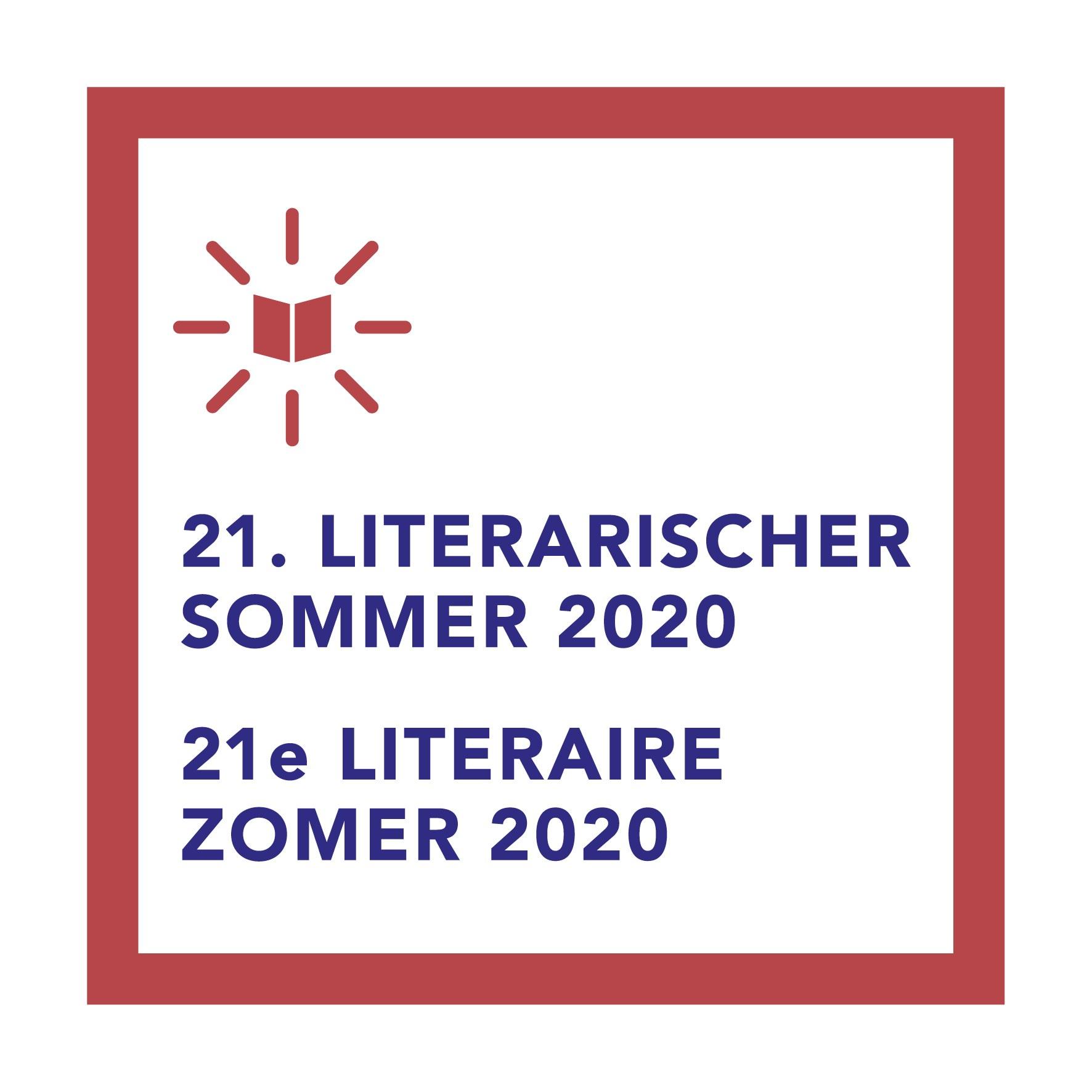 LitSom_2020_Signet.jpg