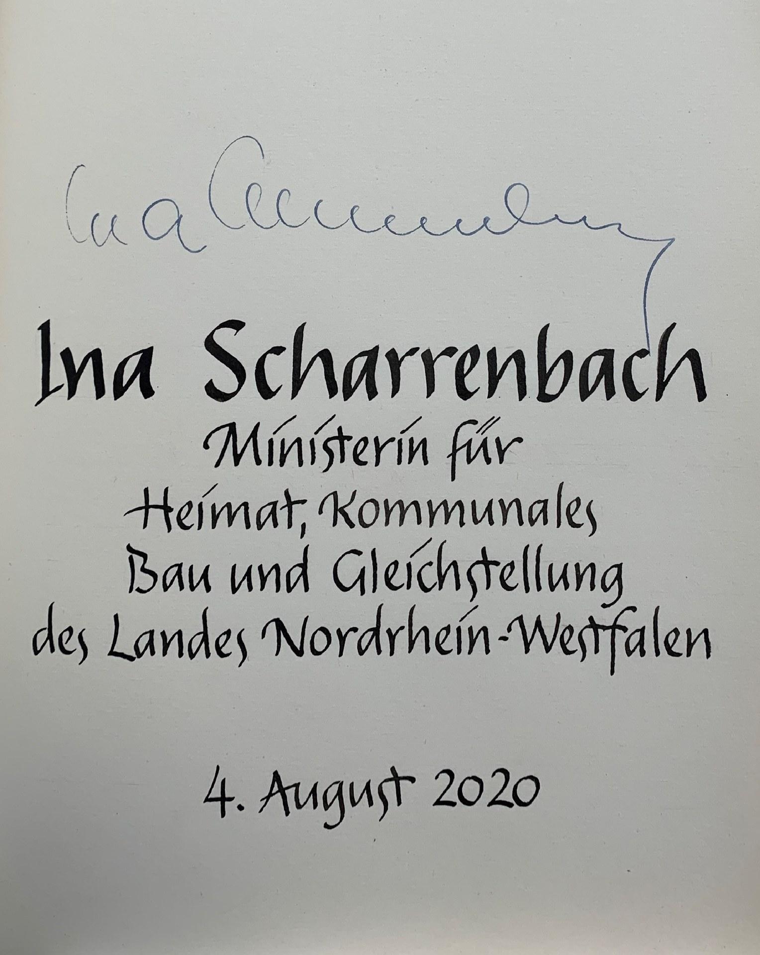 GB Scharrenbach.jpg