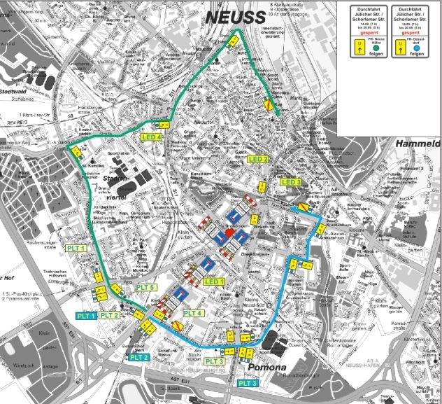 Plan 05 Juelicher Strasse Deckenueberzug Umleitung_0.JPG