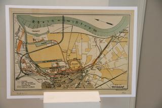 Dammbruch-Ausstellung-Karte.png