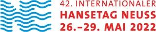 Internationaler Hansetag Neuss 2022.jpg