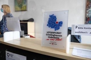lotsenpunkt_grimlinghausen_uedesheim-7251.jpg