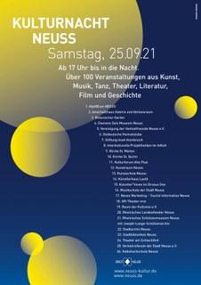 Neusser Kulturnacht.jpg