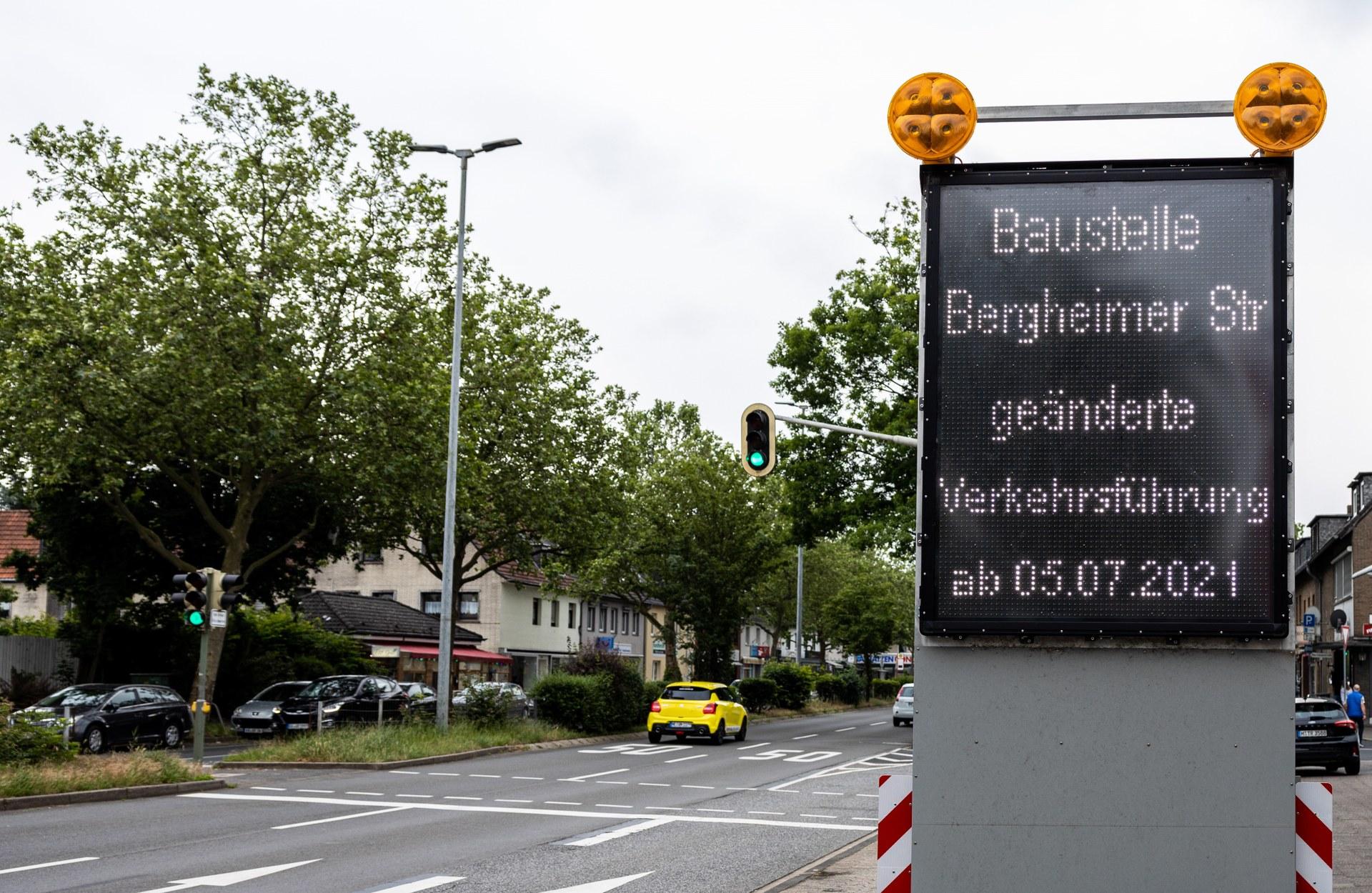 baustelle_bergheimerstr_juni_2021_stadt_neuss-1.jpg
