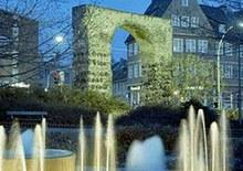 Teaser Image: City Profile