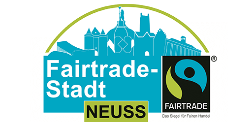 Fairtrade-Stadt Neuss