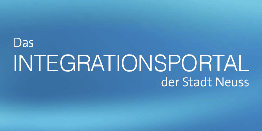 Das Integrationsportal der Stadt Neuss