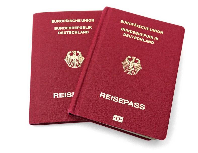 Ist mein Personalausweis fertig?