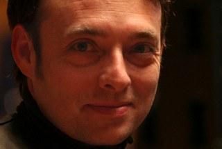 Michael Scheibenreiter