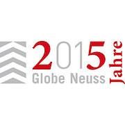 25 Jahre Globe Neuss