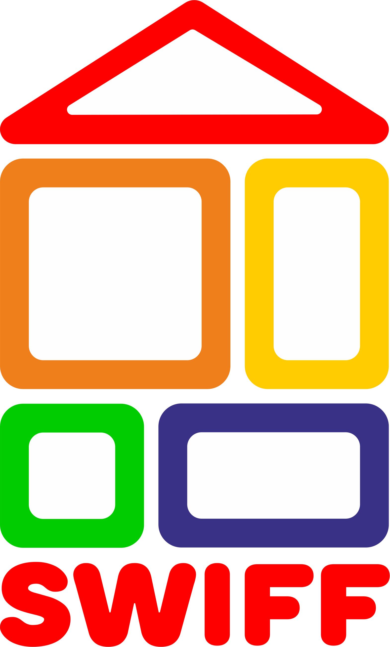 SWIFF_Logoo (002).jpg