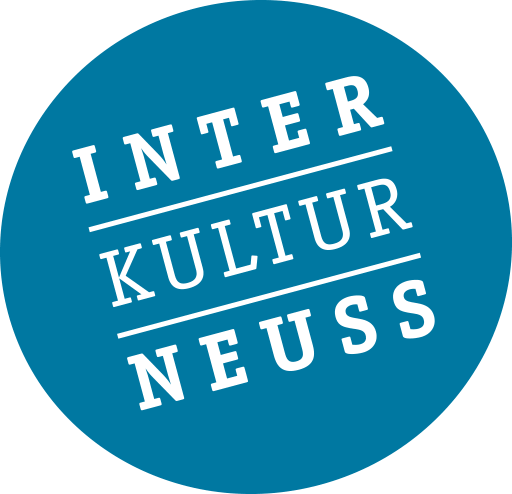 Interkultur in Neuss