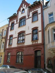 Liedmannstraße #2