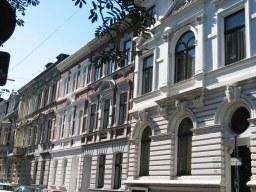Liedmannstraße #3