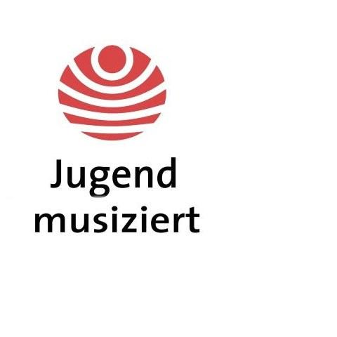 Junge Talente der Musikschule Neuss erfolgreich bei Jugend Musiziert