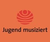 """Tolle Erfolge beim Bundeswettbewerb """"Jugend musiziert"""""""