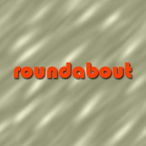 Zwei Roundaboutkonzerte restos ausverkauft!