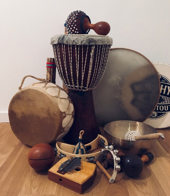 Musikschule Neuss startet inklusiven Musikworkshop für Jugendliche