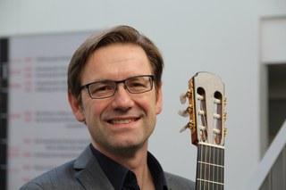 Holger Müller - Fotograf Jochen Büttner.jpg
