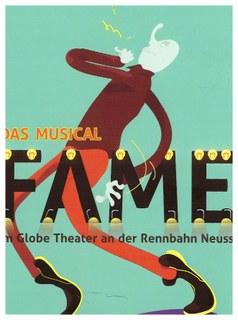 Fame Poster.jpg