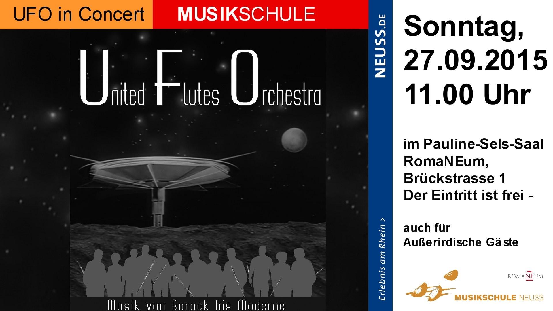UFO 27.9.15 .jpg