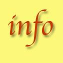 info Thumbnail rot gelb.jpg
