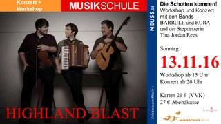 Highland Blast 13.11.16.jpg