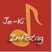 JeKi Infotag