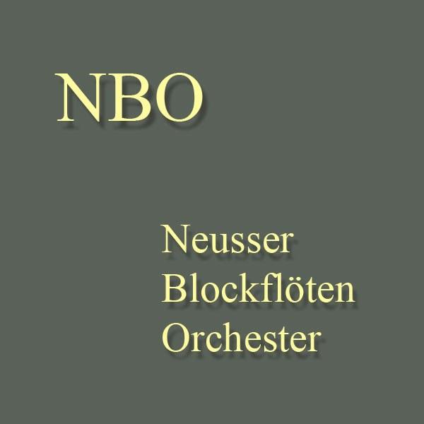 Neusser-Blockflötenorchester.jpg
