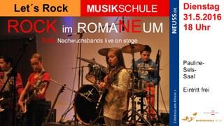 Rock im Romaneum 31.5.16.jpg
