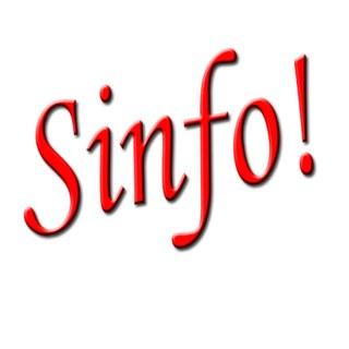 Sinfo!.jpg