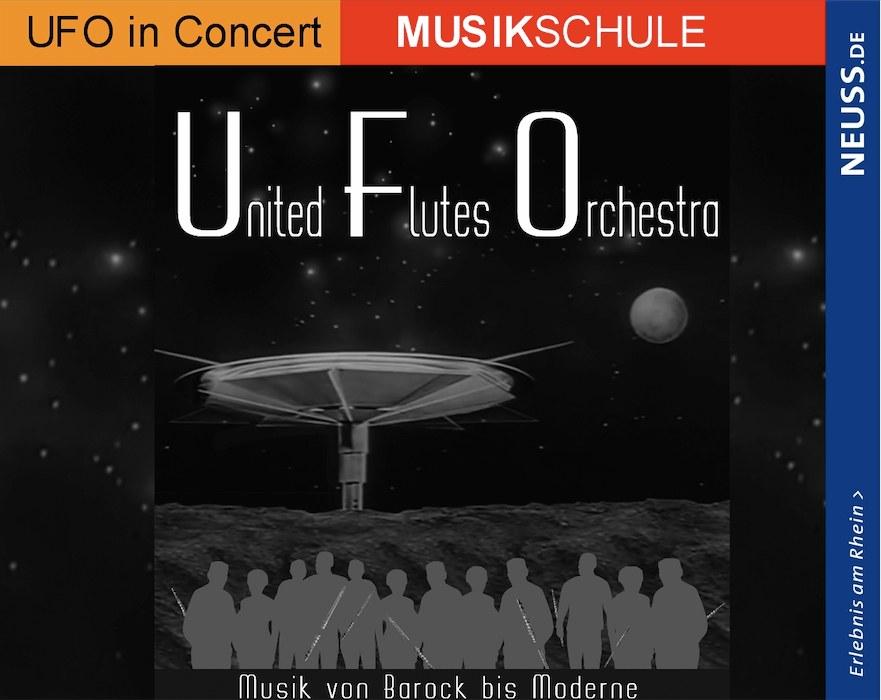 UFO Plakat.jpg