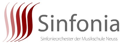 Sinfonia Neuss.jpg