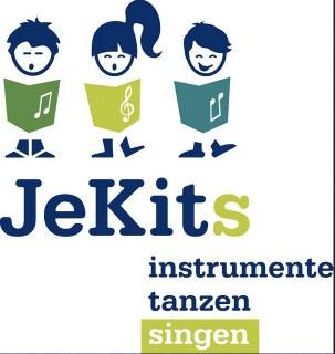 JeKits.jpg
