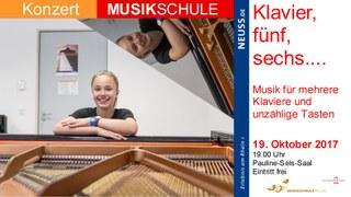 Klavier 19.10.17.jpg