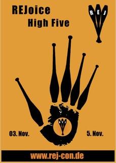 ReJoice-High-Five.jpg