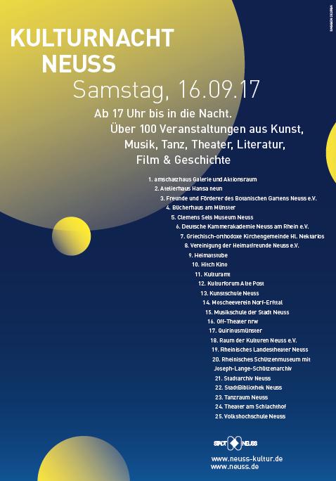 kulturnacht 2017.png