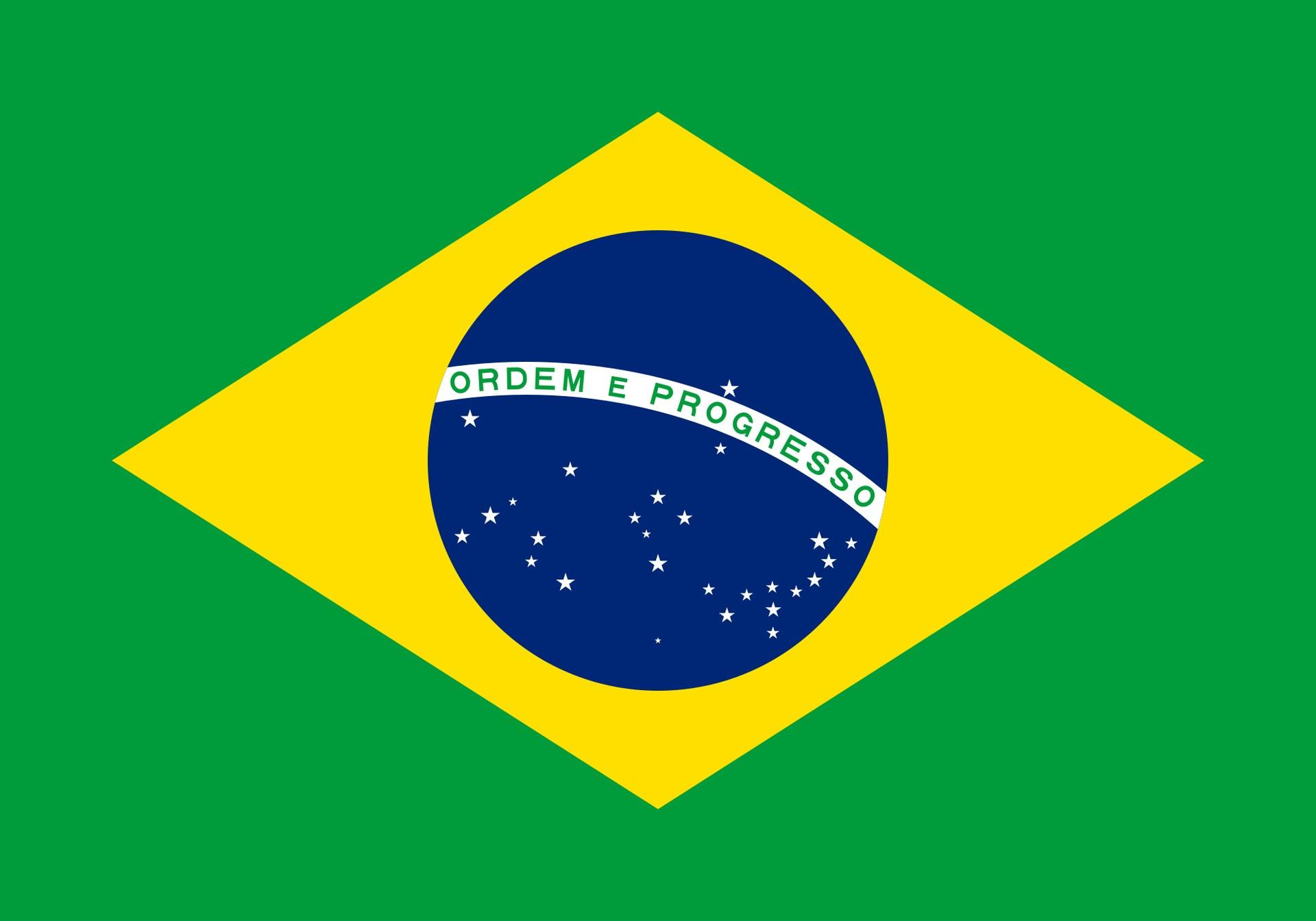 Flagge Brasilien.jpg