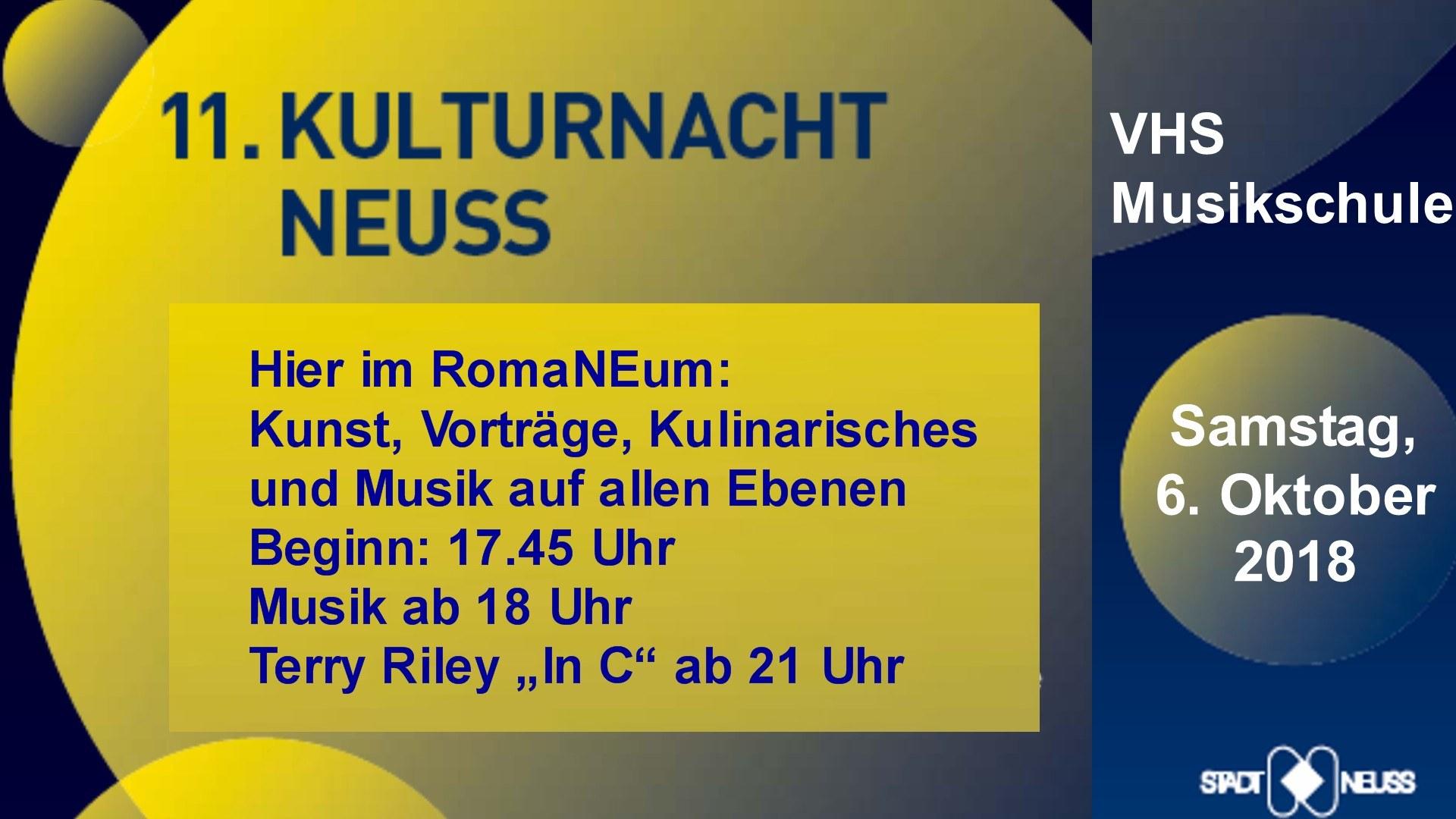 Kulturnacht 2018.jpg