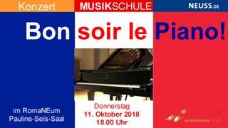 Piano 11.10.18.jpg