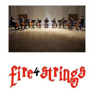fire4strings.jpg