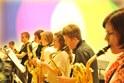 MCG Concert Band
