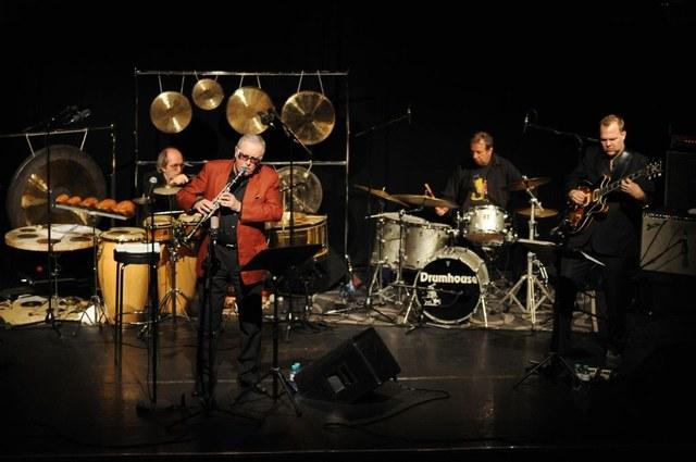 Lajos Dudas Quartett.jpg