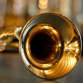Im Zusammenhang mit den zahlreichen Veranstaltungen im Rahmen des Jugend musiziert Wettbewerbes muss das Konzert leider abgesagt werden.