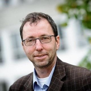 Hör-Abend von und mit Dr. Wolfram Goertz